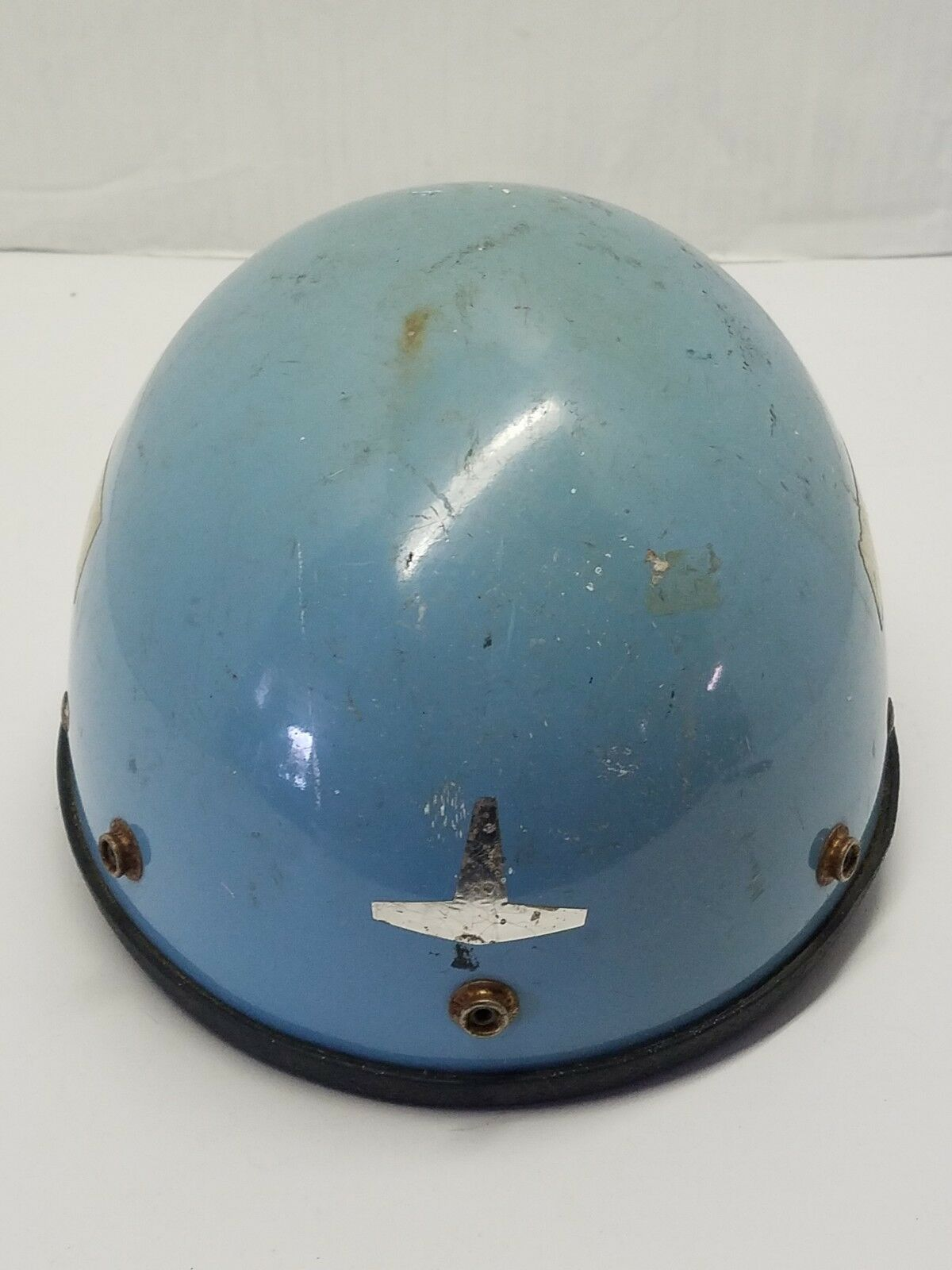 7553 Sears Buco Helmet