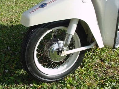 810.94430 Sears Compact DS Puch