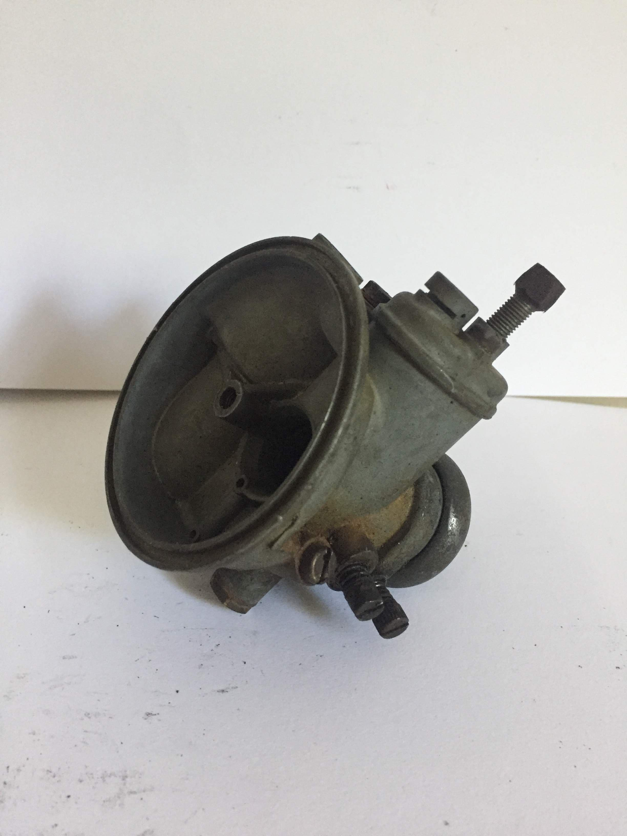 Sears 106SS Carburetor